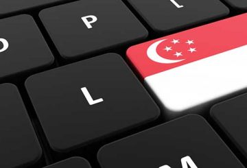 singaporecybersecurity