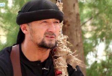 tajikistan-commander-gulmurod-khalimov