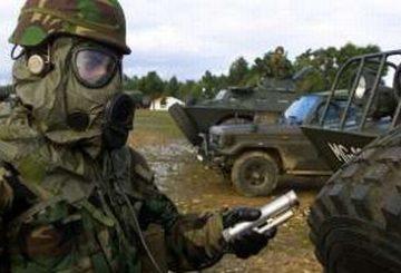 uranio-impoverito-bosnia-militari-morti