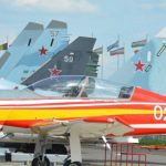 yak-152_debutMAKS_Aviation International News