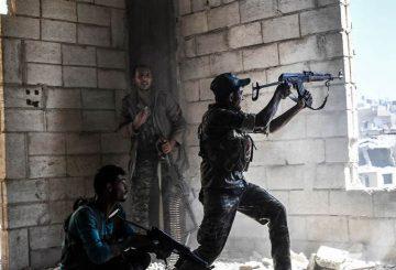171009-raqqa-battle-mc-1005_2827ed7c0000c57ac1febb7992348e65.nbcnews-fp-1240-520