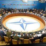 NATO … nelle scelte che contano l'Italia non c'è!