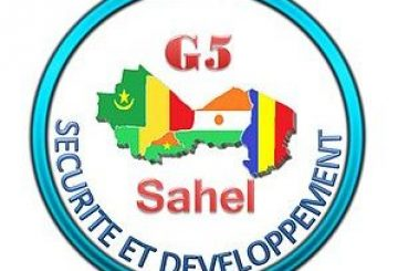 299px-Logo_G5_Sahel-299x240