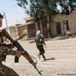 Ultimo atto a Raqqa, mistero sulla fuga dei foreign fighters