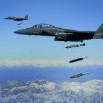 Regole d'ingaggio più aggressive per gli Usa in Afghanistan