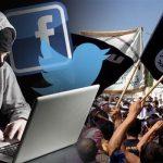 Getty Internet-terrorism-531090