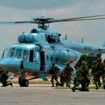Ghanaian_air_force_wikiwand.com