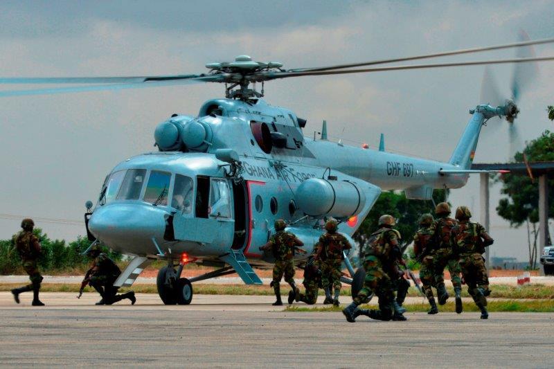 Ghanaian_air_force_wikiwand.com