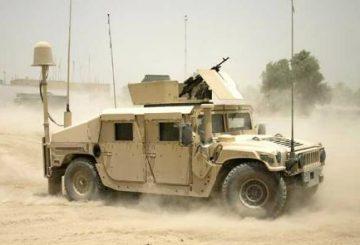Hamvee-Afghan_Forces_Afghanistan