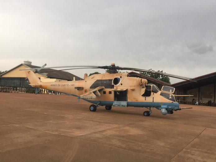 MI-35Mali