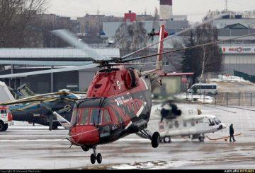 Mi-38_Aleksandr Medvdev