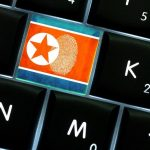 North-Korea-engaging-in-psychological-cyber-warfare-against-South