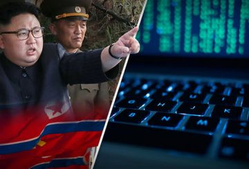 North-korea-wannacry-hacking-attack-805227