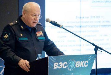 Pavel_Kurachenko_Kommersant (002)
