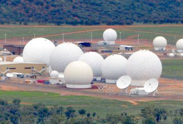 Principal-SIGINT-and-OPIR-antennas-from-northeast