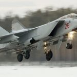 Russian-MiG-31BM-janes_com