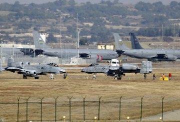 base-aerea
