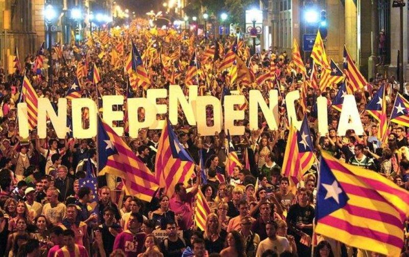 catalogna-referendum-indipendenza