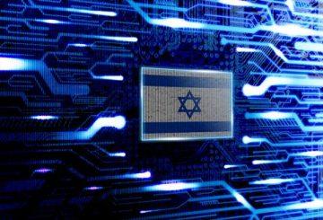 cyber-security-israele