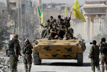defeat-of-islamic-state-in-raqqa-may-herald-wider-struggle-for-us