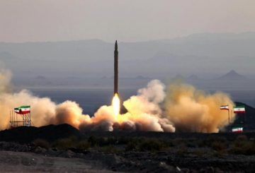iran_ballistic-missile
