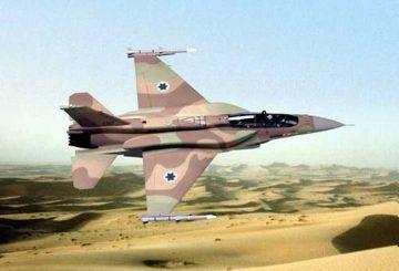 israeli-f16-2