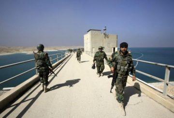 italia-invia-450-soldati-proteggere-lavori-diga-irachena-di-mosul-realizzati-da-azienda-italiana-trevi-orig_main.jpg--