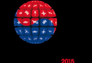 logo_seoul-adex