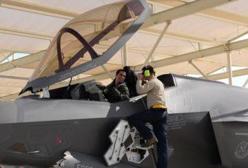 luke-italy-pilot-news__main