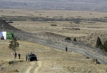 pakistan-afghanistan-in-angry-tangle-over-border-fence-to-keep-out-militants