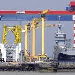 L'accordo su STX getta le basi per una più ampia alleanza italo-francese