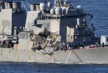 170617081908-06-uss-fitzgerald-damaged-0617-full-169