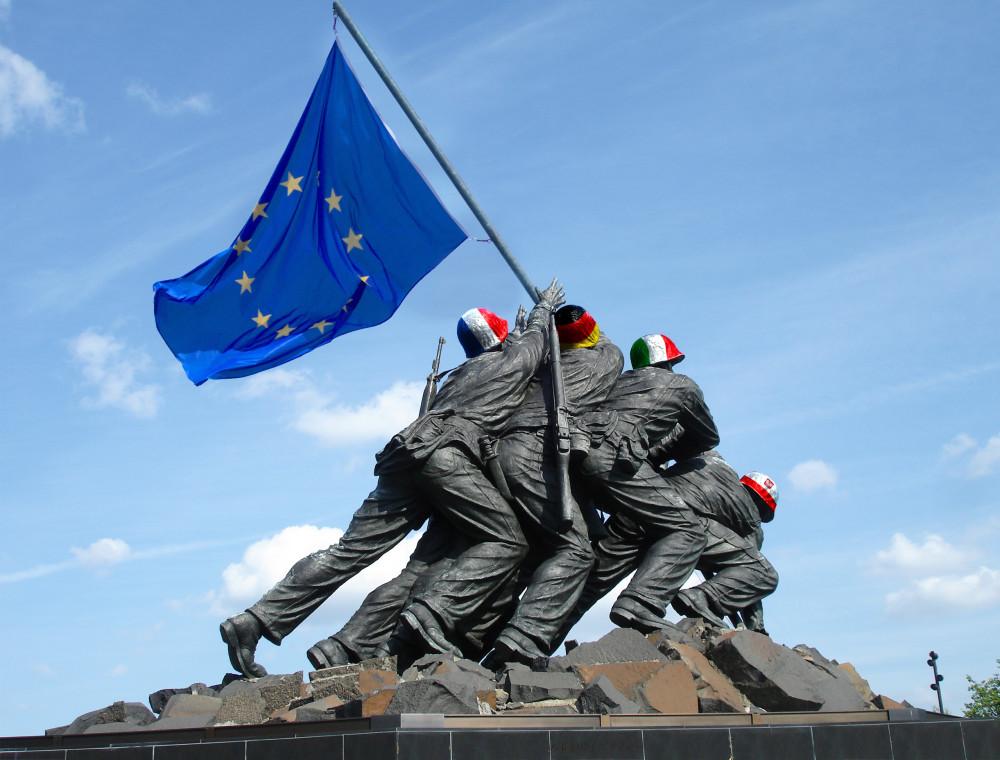 171114Pesco-difesa-europea