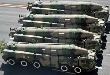 20-china-df-21-missiles