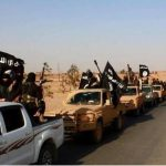 Dall'Africa all'Europa ecco dove scappano i terroristi dell'Isis