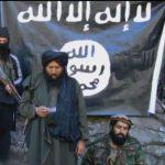 Che sorpresa il jihad dall'Asia Centrale!