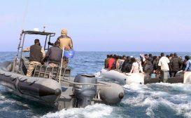 Migranti: se la la morale viene da chi se ne lava le mani