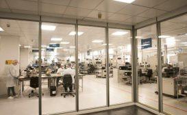 Disrupting Procurement: Trasformare e digitalizzare gli acquisti tecnologici