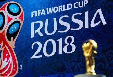 Logo-Mondiali-Russia-2018-mwbn4co8z5axa8phwr1xjn7hht8faguwe75jehqjuo