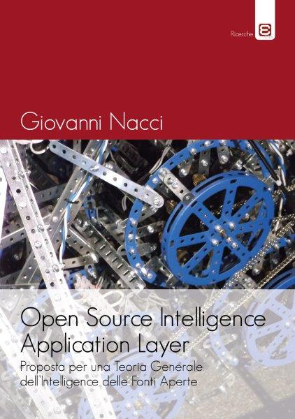 Open-Source-Intelligence-Application-Layer-copertina-solo-fronte