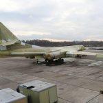 Tu-160M2_2_UAC