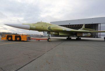 Tu-160M2_UAC