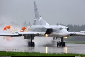 Tu-22M3_Artyom_Anikeev