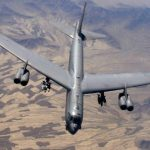 USAF_B-52_Stratofortress