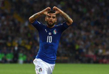 calcio-lorenzo-insigne-italia-twitter-vivo-azzurro-800x533-n9vrisb18rtk7gkend2jem4dtkn2dmjv1c5zihvdog