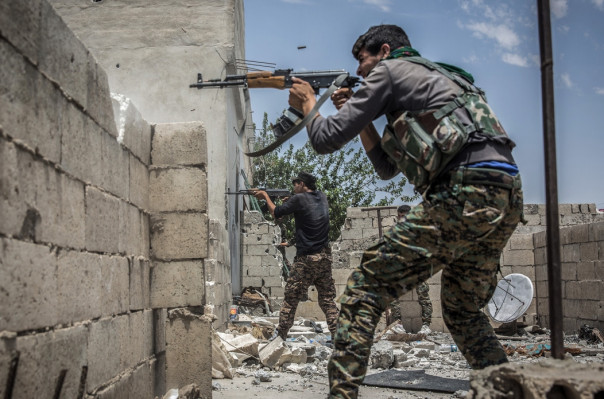 Risultati immagini per guerra in siria