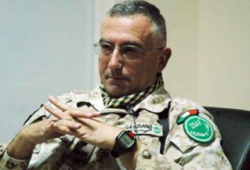 generale_claudio_graziani©prospero_cravedi-300x198