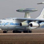 il-976_defenceBlog
