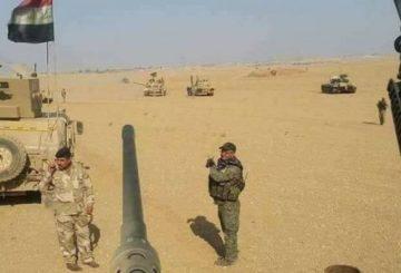 iraq-isis-isil-daesh-stato-islamico-tal-afar-15esima-divisione-isf-784x348