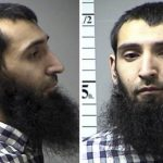 la-na-new-york-sayfullo-saipov-profile-20171101